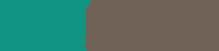 CTI Property Logo